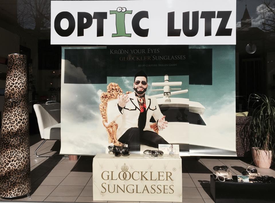 optic-lutz1.jpg