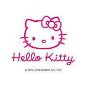 firmenlogo-hella-kitty