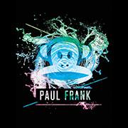 firmenlogo-paul-frank