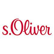 firmenlogo-s-oliver