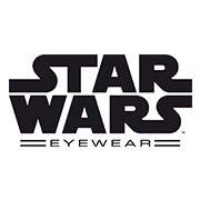 firmenlogo-star-wars