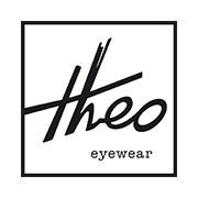 firmenlogo-theo-eyeware