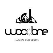 firmenlogo-woodone